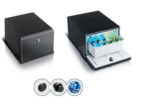 congelatore a cassetto vitrifrigo frigorifero a cassetto vitrifrigo congelatore