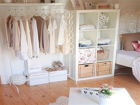 ideas for a small room wardrobe for small spaces cute bedrooms tumblr tumblr