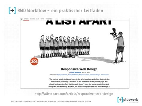 rwd workflow rwd workflow best free home design idea inspiration