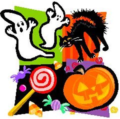 imagenes mes octubre halloween cuando llega el mes de octubre letra y audio yosoymami