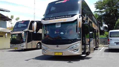 syarat membuat skck wonogiri info harga tiket dan agen bus tingkat putera mulya double