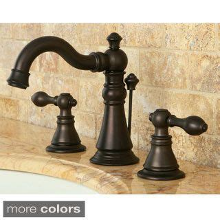 Bathroom Fixture Colors by Bathroom Fixture Colors Bathroom Design Ideas