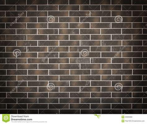 dark brick wall background dark brick wall background royalty free stock images