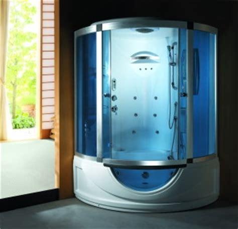 virtualbazar vasche idromassaggio vb italia srl vendita box doccia idromassaggio vasche e