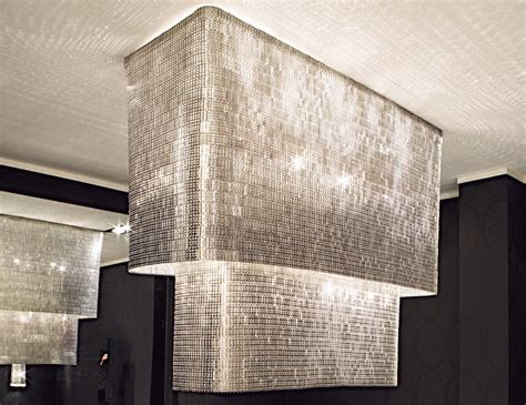 Luxury Chandeliers Nella Vetrina Visionnaire Murano Tamall Luxury Chandelier