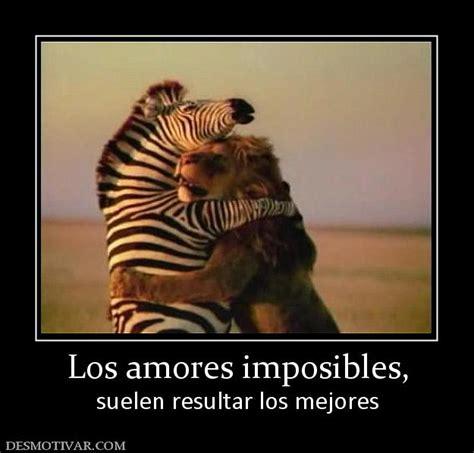 imagenes de amores imposibles gratis para facebook amor imposible