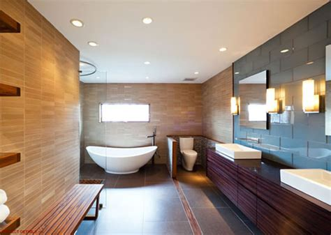 bathroom task lighting better bathroom design dressingroomsinteriors