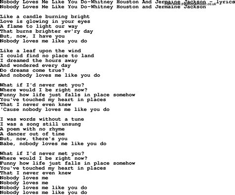 like lyrics me like you do lyrics newhairstylesformen2014