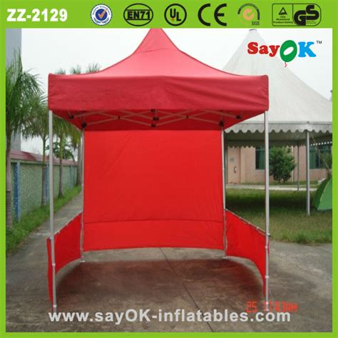 gazebo 2x2 ikea durable manual assembly frame gazebo tent for sale