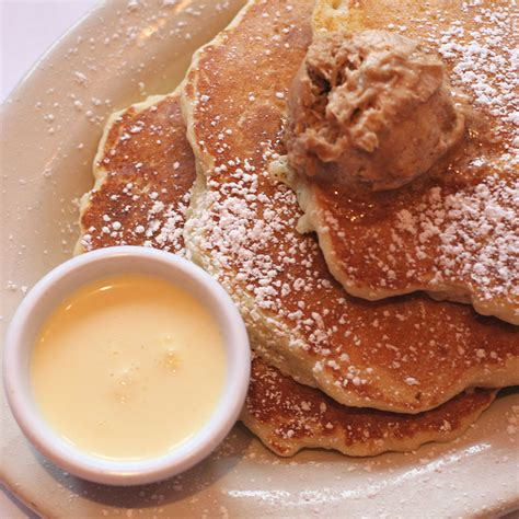 bread pudding pancake mix southport grocery and