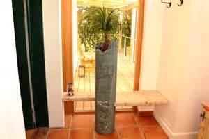 uv le für pflanzen blumens 228 ule innen bestseller shop