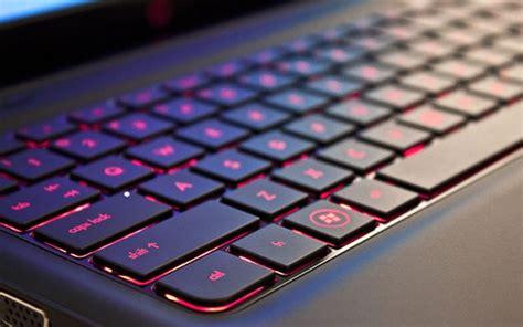 notebook tastiera illuminata 10 caratteristiche notebook a cui potete rinunciare