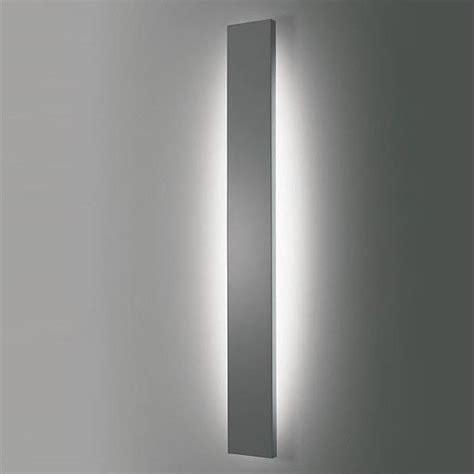 modern wall sconce lighting light powerhouse 10a w indirect modern wall lighting