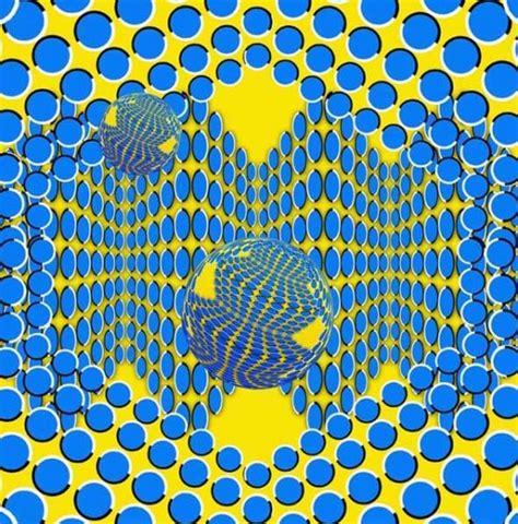 ilusiones opticas que parecen moverse 8 ilusiones 243 pticas que se mueven solas tonterias com