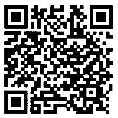 blogger qr code qr code link to my website catching light in motion