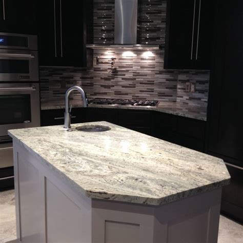 Can Quartz Countertops Stain by Luxury Rock Countertops Linco Countertops