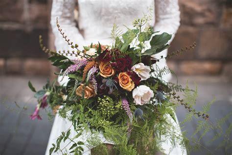Wedding Bouquet Brisbane wedding flowers brisbane wedding florist brisbane