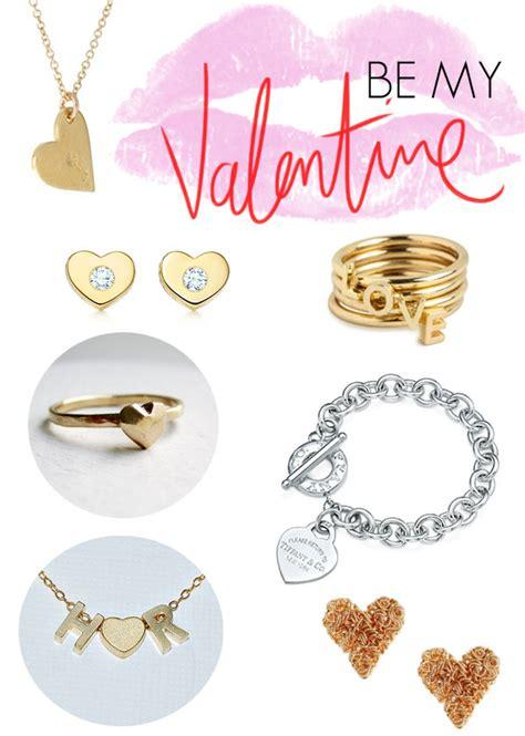 valentines jewelry for him s day jewelry sparkle media