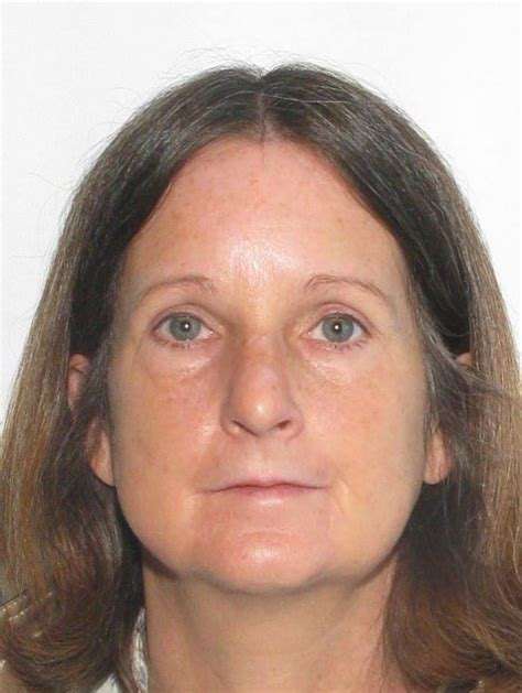images of 53 year old woman prince william county police ask for help finding 53 year