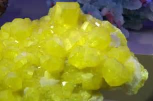 sulfur color sulfur wikidoc
