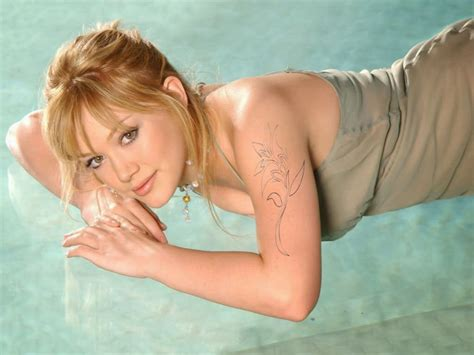 hayden panettiere tattoo 100 s of hayden panettiere design picture gallery