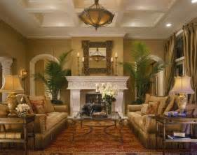 Elegant Living Rooms by Elegant Living Room My Interior Decorating Style Pinterest