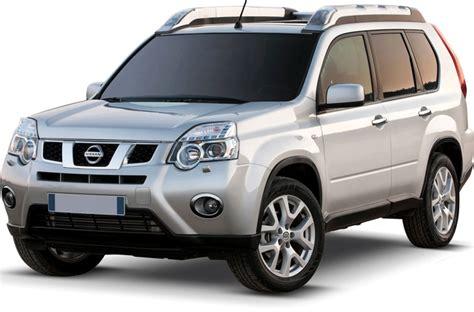 listino auto usate al volante al volante eurotax 28 images prezzo auto usate ford