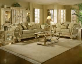 set sofa furniture front sofa sets new design