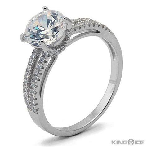silver wedding ring wedwebtalks