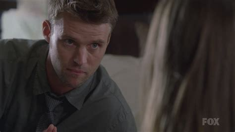 robert chase house 7 01 now what dr robert chase image 16126642 fanpop