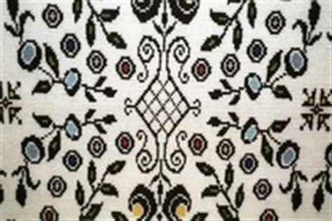 tappeti sardi mogoro le foto della sardegna gt tradizioni gt i tappeti di mogoro