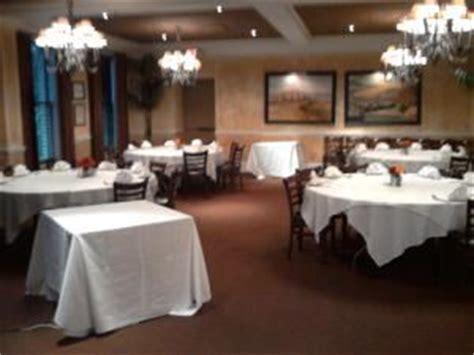 brio party room brio tuscan grille columbus oh party venue