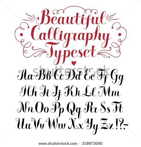 beautiful images of letters beautiful letters proyectoportal com