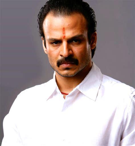 actor vivek birthday birthday special vivek oberoi hits and misses