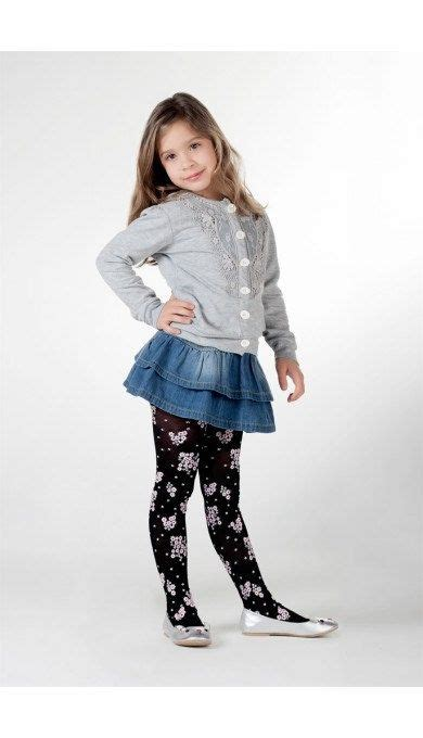 patterned childrens tights pinterest the world s catalog of ideas