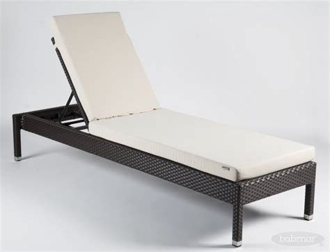 stackable chaise lounge outdoor stackable modern outdoor single chaise lounge icon