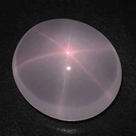 Quartz Cat Eye Honey 12x10 Mm 62 best chatoyancy asterism images on