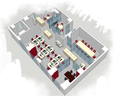 oficinas mapfre oficinas mapfre en asia minabeades
