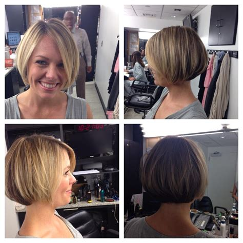 dylan dreyer haircut pictures dylan dreyer on twitter quot short for summer don t look so