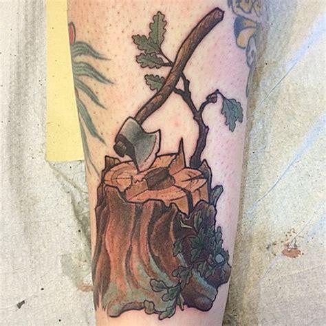 pioneer tattoo kit hall harlan thompson pioneer tattoo