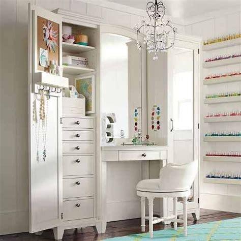 decoracion dormitorio tocador mueble tocador maquillaje dormitorio vanity