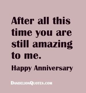 sweet wedding anniversary quotes for happy anniversary quotes quotesgram
