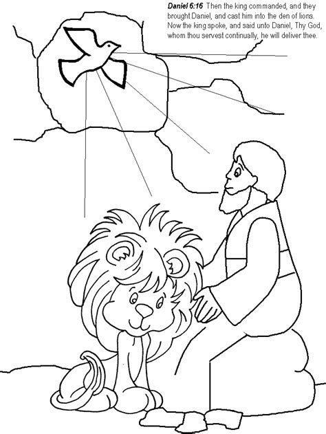 Free Daniel Boone Coloring Pages Daniel Boone Coloring Pages