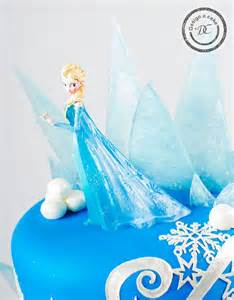 dis 0093 1 elsa frozen cake designs on doll birthday cake pan