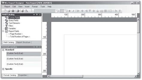 form design tool sap sap business explorer bex and sap bi reporting basics