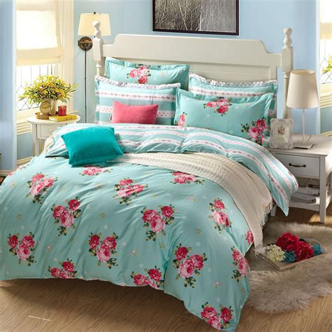 coverlets on sale coverlets on sale 28 images laura ashley bedding solid