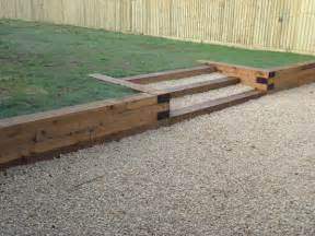 1000 images about railway sleepers on