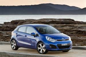 Kia And Hyundai Same Company Should I Buy The Hyundai I20 Or The Kia Or The