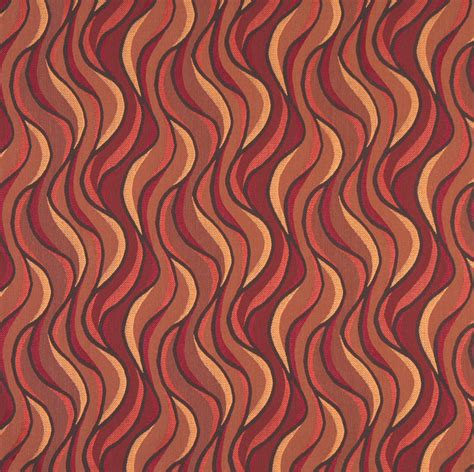 contemporary upholstery fabric f310 contemporary upholstery fabric contemporary