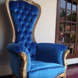 Royal Chair Rental Photos For Modern Chair Rental Yelp
